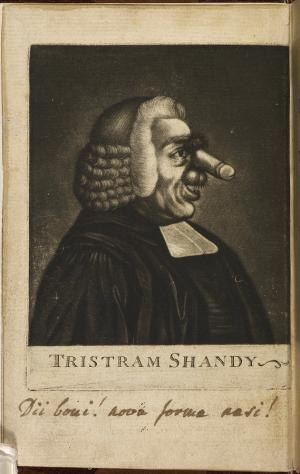 tristram-shandy-by-laurence-sterne-british-library