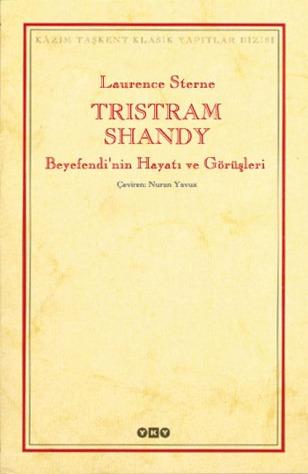 tristramshandy-3068
