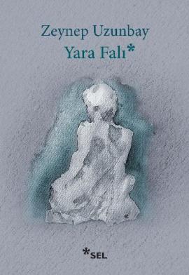 yara-fali