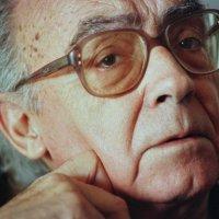 Saramago ile söyleşi: Ölüm Yokmuş