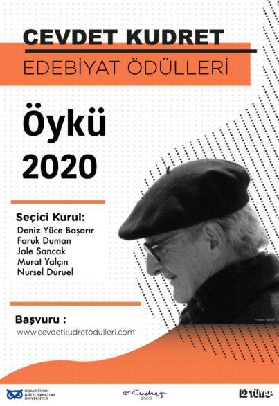 cevdetkudretf-2020