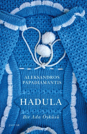 Hadula.indd
