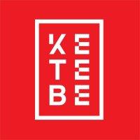 """5 Soruda Yayınevleri: """"Ketebe Yayınları"""""""