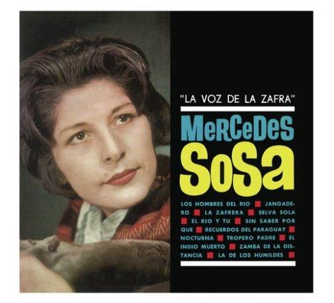 La-Voz-De-La-Zafra-Spanish-2009-20180420125855-500x500