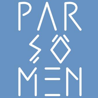 parsomen_icon_mavi