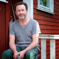 Per Petterson: Ağzımda Kül, Ayakkabılarımda Kum