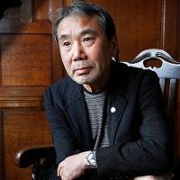Murakami'yle Birlikte Murakami Romanlarının Feminist Eleştirisi