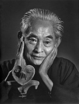 Yousuf-Karsh-Yasunari-Kawabata-1969-1494x1960