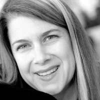"""Lydia Millet: """"Eğer Dil Bir Silahsa, Konuşlandırmanın Tam Vakti"""""""