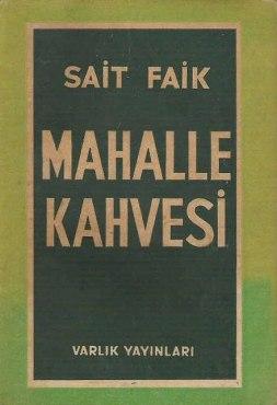 440px-Mahalle_Kahvesi_Sait_Faik