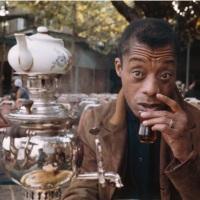James Baldwin, En Çok İstanbul'da Kendini Evinde Hissetmiş Olabilir