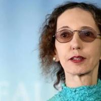 Joyce Carol Oates, Uluslararası Cino Del Duca Ödülü'nün sahibi oldu