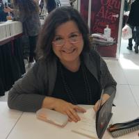 Nasıl Yazar Oldum: Nurhan Suerdem