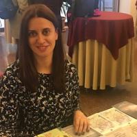 Nasıl Yazar Oldum: Ayça Erkol