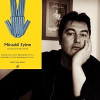 """Tarhan Gürhan ile """"Müstakil Eylem"""" üzerine söyleşi"""