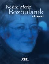 bozbulanik-1135