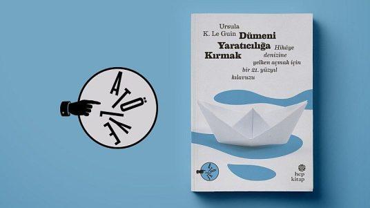 dumeni-yaraticiliga-kirmak-ust-800x450