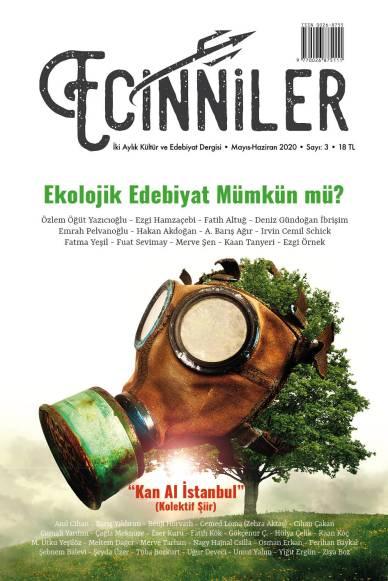 Ecinniler-3-kapak
