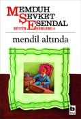 mendil-altinda24e9211aa6322997830c93d3f1cd8cb6