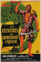 robinson-crusoe-french-movie-poster