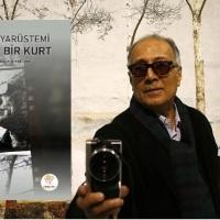 Abbas Kiyarüstemi'nin haikuları ilk kez Türkçe'de