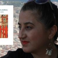 """İlk Göz Ağrısı (68): Nagihan Şahin ve """"Dokuzdolambaç"""""""