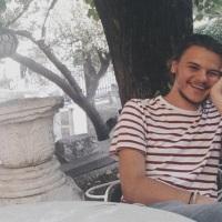 Yazı Heveslisi | Cem Çakıcı