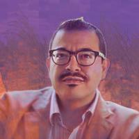 Bedenime Sorular | Eduardo C. Corral