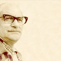 Kemal Tahir'le Konuşma | Selim İleri