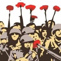Kader, direniş ve karanfil: Fado | Hande Çiğdemoğlu