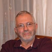 Yazar Olmadan Öykü Yazmak | Murat Gümrükçüoğlu