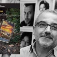 Sevgisiz çocukluktan kovulan halklara, memleket tarihi gibi bir roman: HODAN | Banu Yıldıran Genç