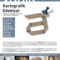 Varlık dergisinin Aralık sayısı yayımlandı