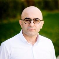 2020 Edebiyat Soruşturması: Emrah Polat