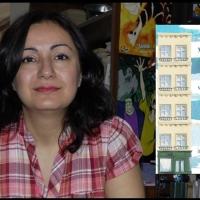 Ne Mutlu İnsanlar Apartmanı'nda Ne Mutsuz İnsan Öyküleri | Aydın Meral