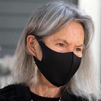 Nobel Edebiyat Ödülü Konuşması | Louise Glück