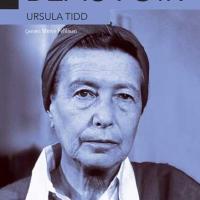 """Runik Hayatlar dizisinin 14. kitabı yayımlandı: """"Simone de Beauvoir"""""""