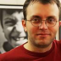 Parşömen Sanal Fanzin'in 14. Yılında Onur Çalı ile Söyleşi