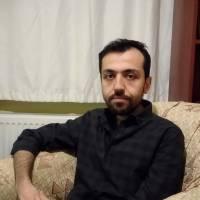 UYANIŞ (YA DA YENİ BİR RÜYA) | Mustafa Kürşat Topal