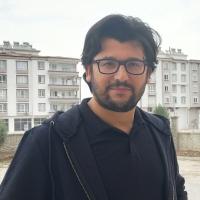FERİBOT | İbrahim Halil Çelik