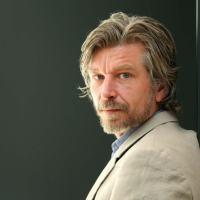 Yazar ve Editör Ne Yapar | Karl Ove Knausgaard