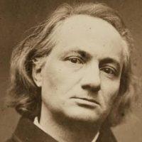Yoksulların Ölümü | Charles Baudelaire