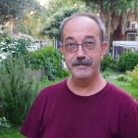 Büyük Ticari Girişimler, Öküz Mehmed Paşa, Otel Motel ve 12 Eylül | Hüsnü Arkan