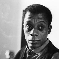 İsimsiz | James Baldwin