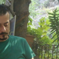 Masal | Mehmet Özceylan