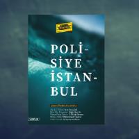 Polisiye İstanbul seçkisi yayımlandı