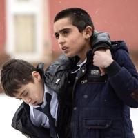 """""""Okul Tıraşı""""na FIPRESCI Ödülü"""