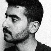 Selim | Rênas Roz