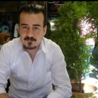 Porsuk Bir Ağacın Gölgesinde | Mehmet Özceylan