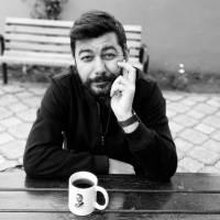 Aşkın Apolitik Yanı | Mehmet Sezgin Sarı